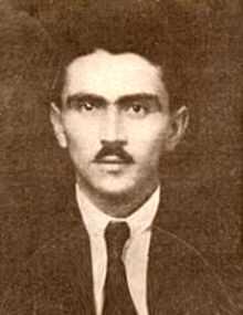 Dusan Vasiljev