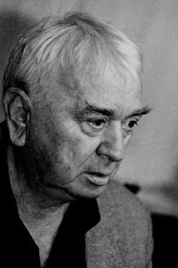 Duško Trifunović