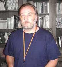 Goran Vračar