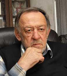 Petar Pajić